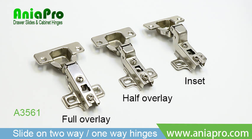 A3561 Slide-on normal-hinges-two-way hinges-one-way hinges-3