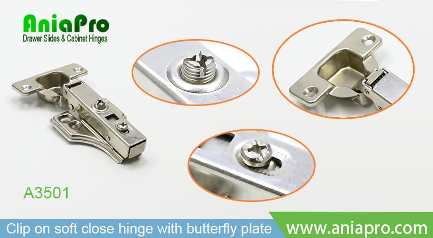 Clip-on-soft-close-concealed-cabinet-hinges-with-butterfly-plate-2-A3573