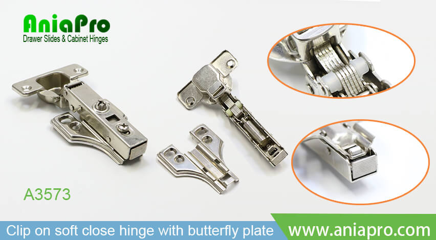soft-close-hinges-with-butterfly-plate