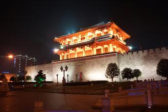jieyang-city-for-landing-page